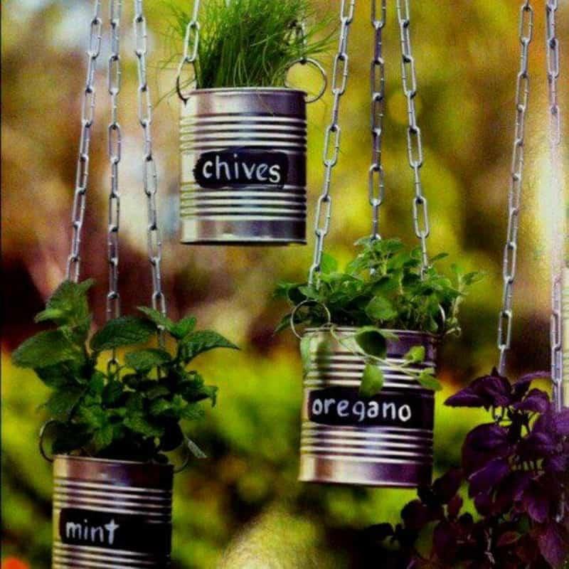 garden DIY designrulz (1)