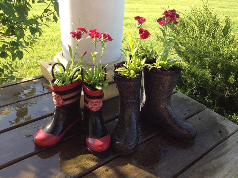 garden DIY designrulz (11)