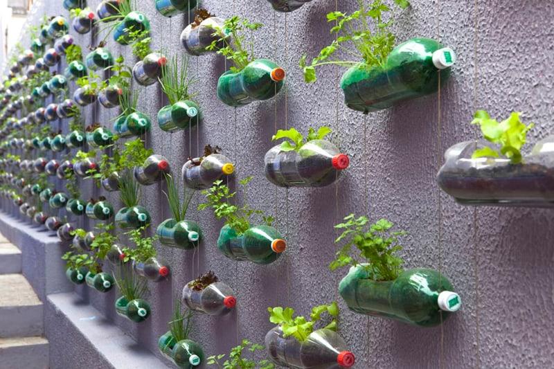 ... Garden DIY Designrulz (15) ...