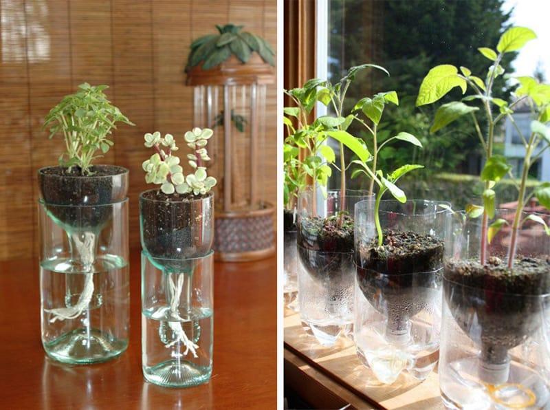 garden DIY designrulz (17)