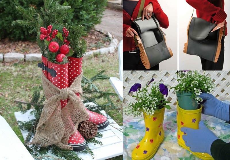 garden DIY designrulz (18)