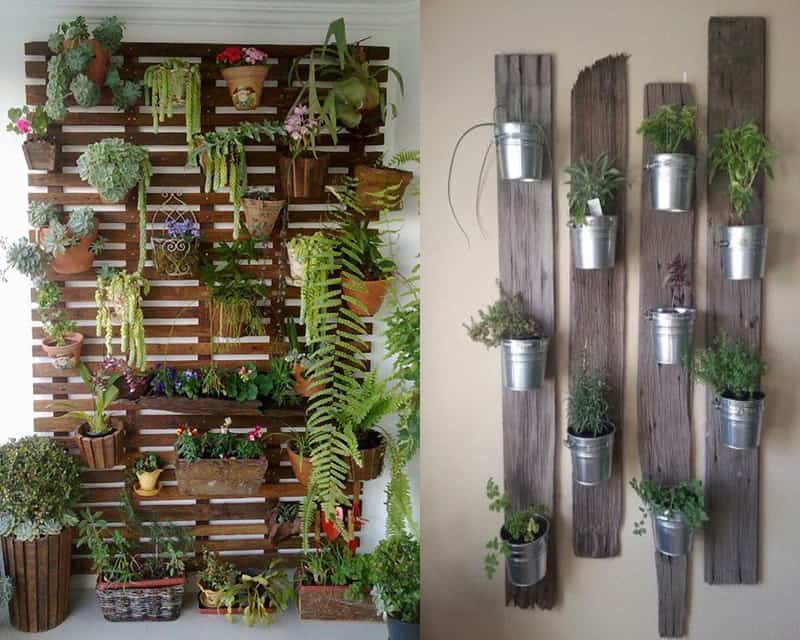 garden DIY designrulz (4)