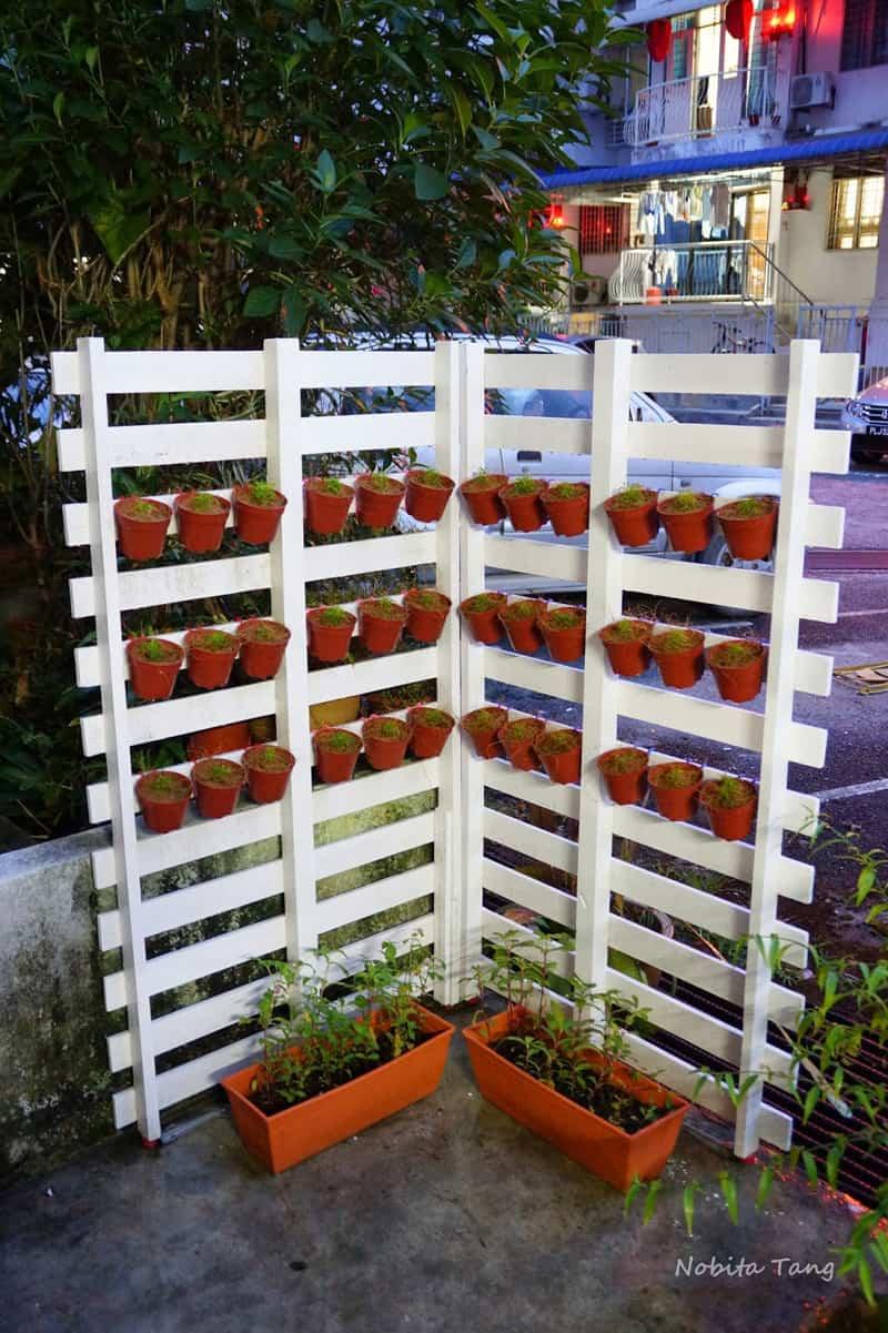 garden DIY designrulz (7)