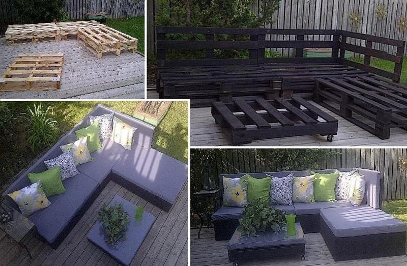 garden DIY designrulz (8)