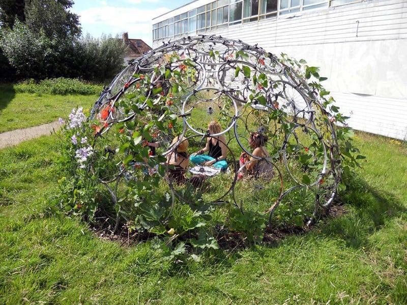 garden DIY designrulz (9)