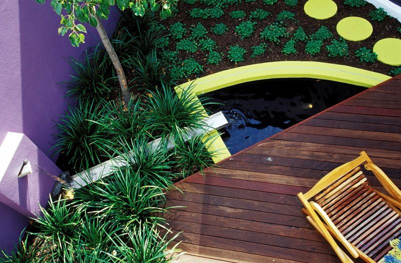 garden pool_designrulz (1)