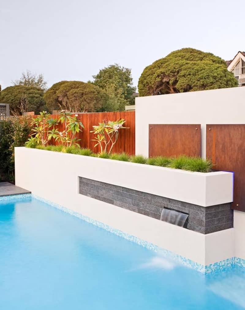 garden pool_designrulz (10)