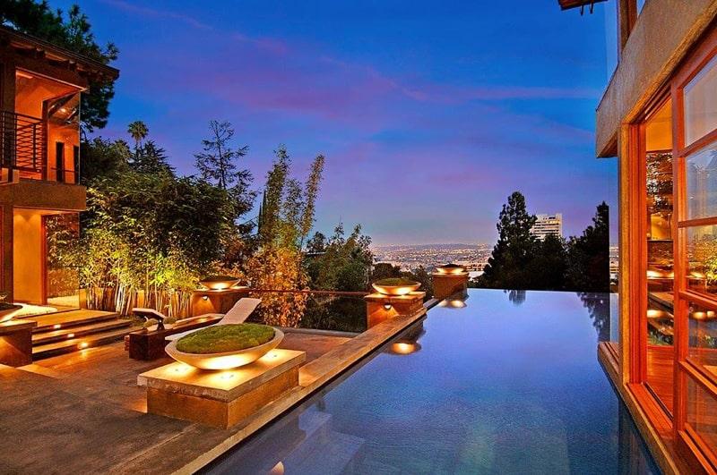 garden pool_designrulz (11)
