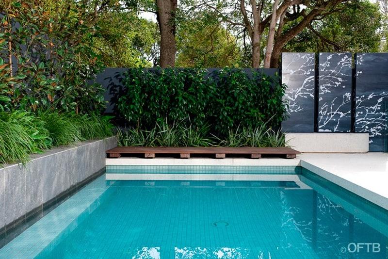 garden pool_designrulz (12)