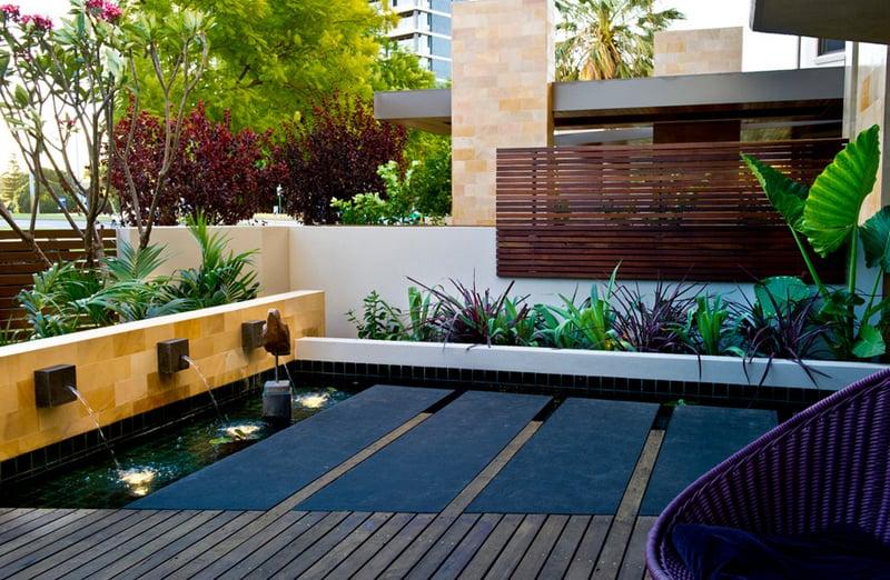 garden pool_designrulz (13)