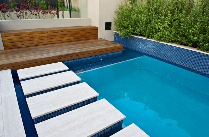 garden pool_designrulz (14)