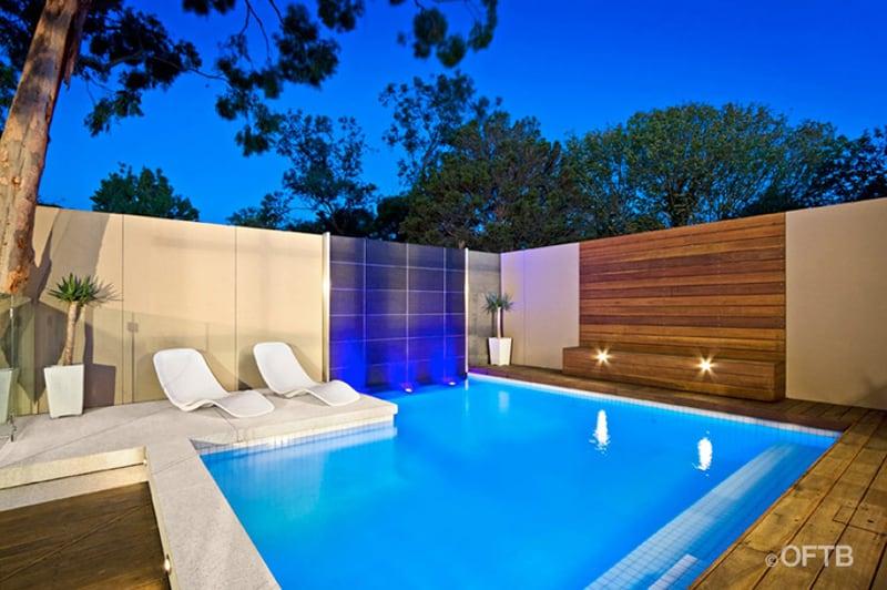 garden pool_designrulz (15)