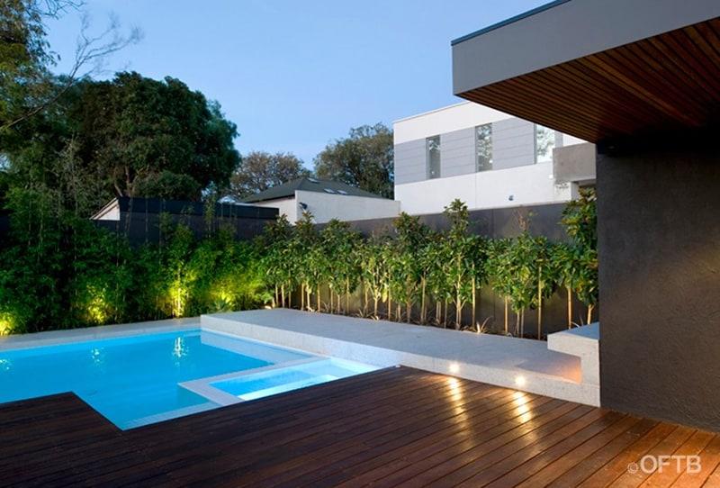 garden pool_designrulz (16)