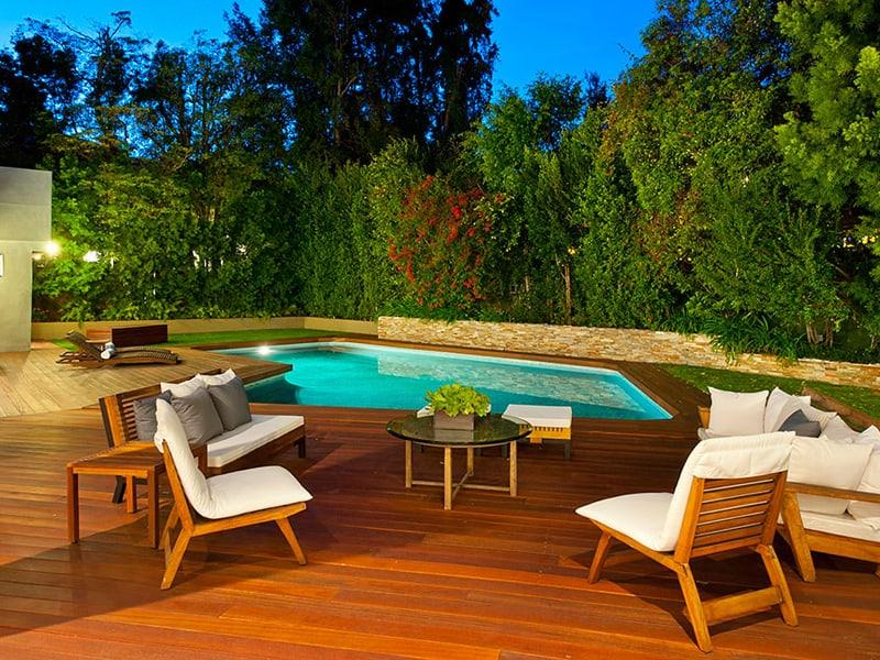 garden pool_designrulz (17)