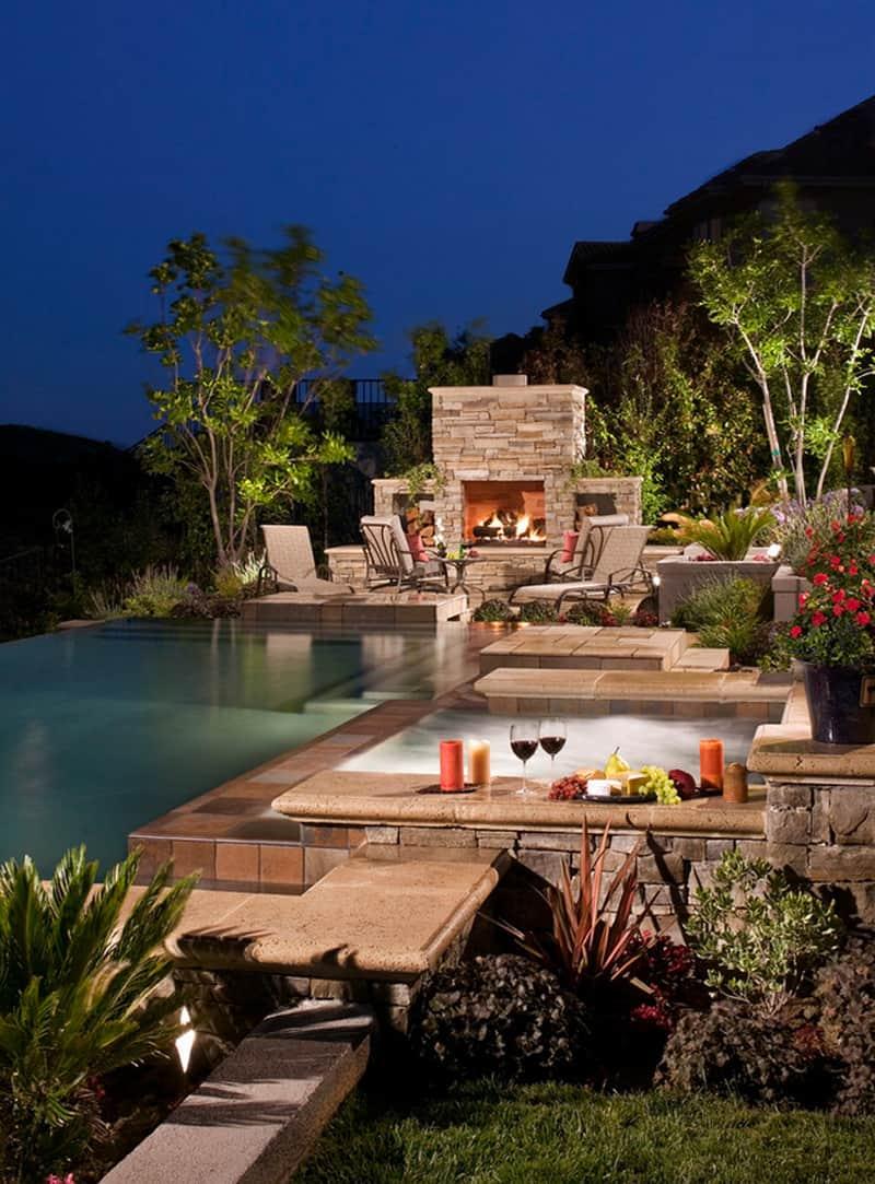 garden pool_designrulz (18)