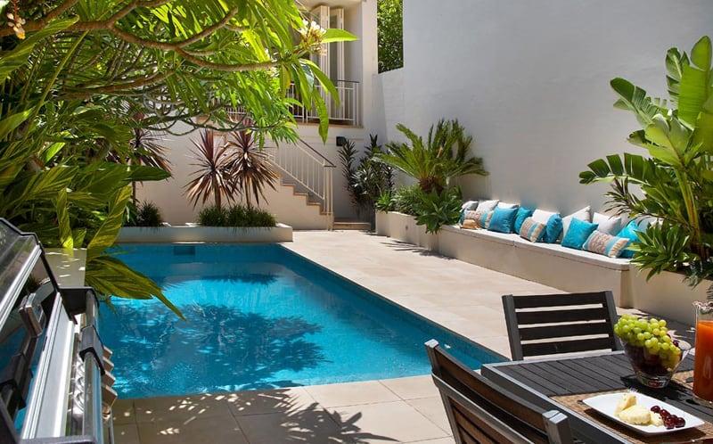 garden pool_designrulz (19)