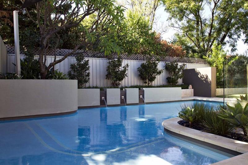 garden pool_designrulz (20)