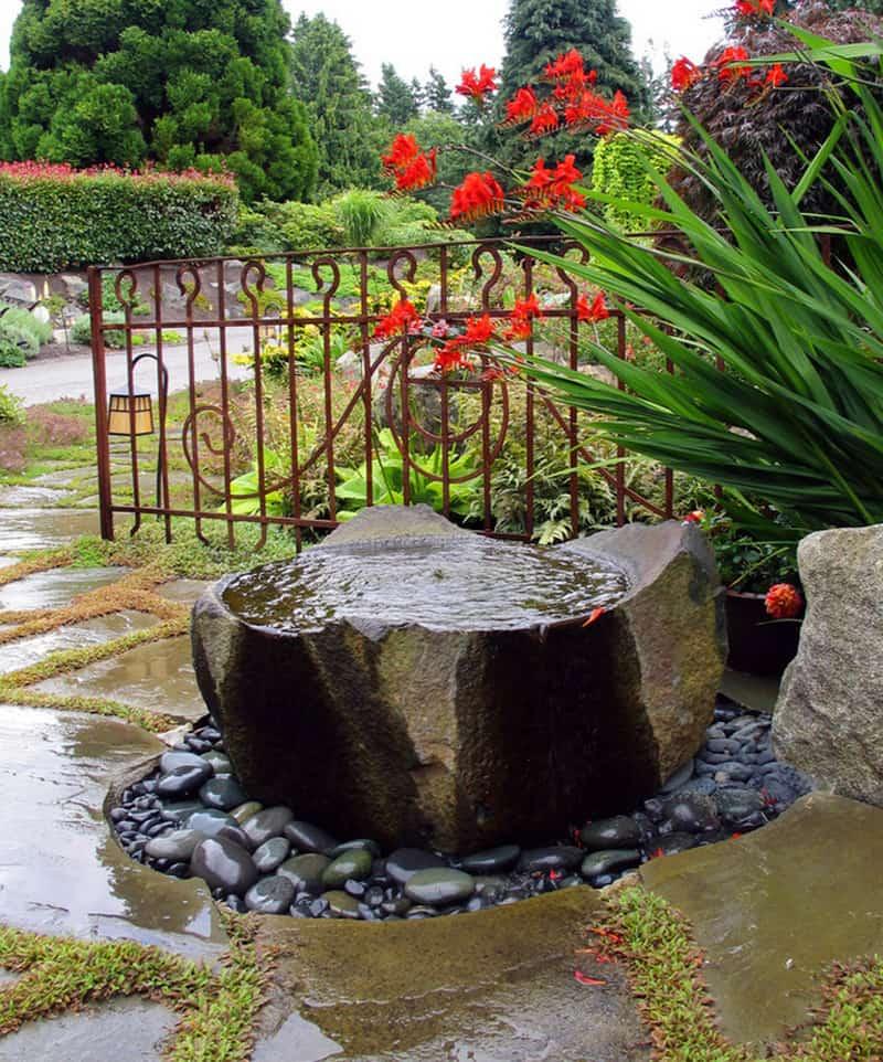 garden pool_designrulz (22)