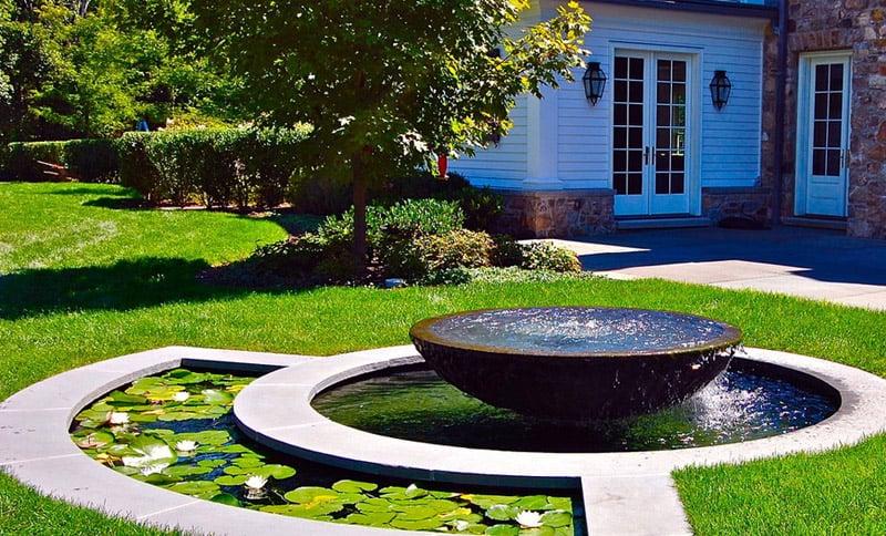 garden pool_designrulz (23)