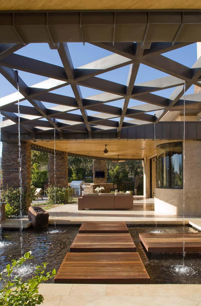 garden pool_designrulz (24)