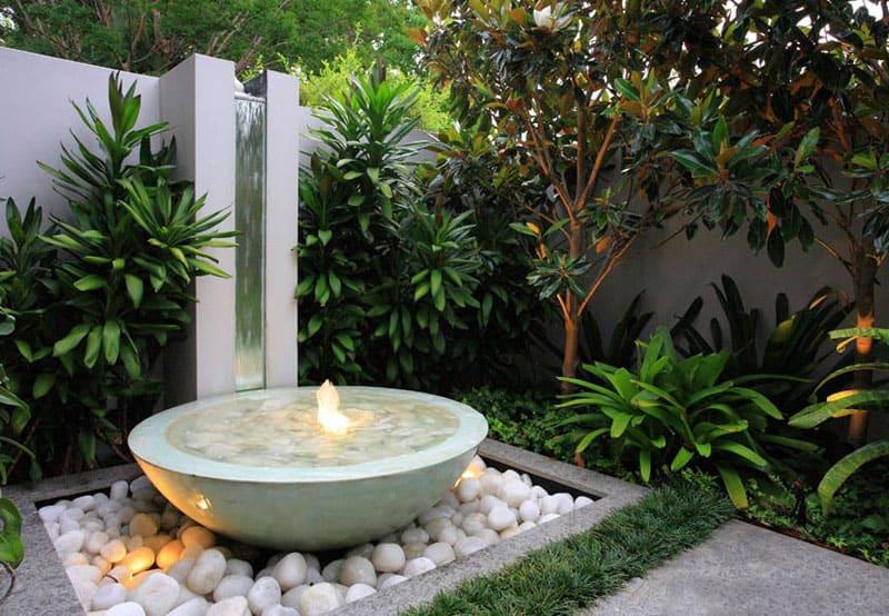 garden pool_designrulz (26)