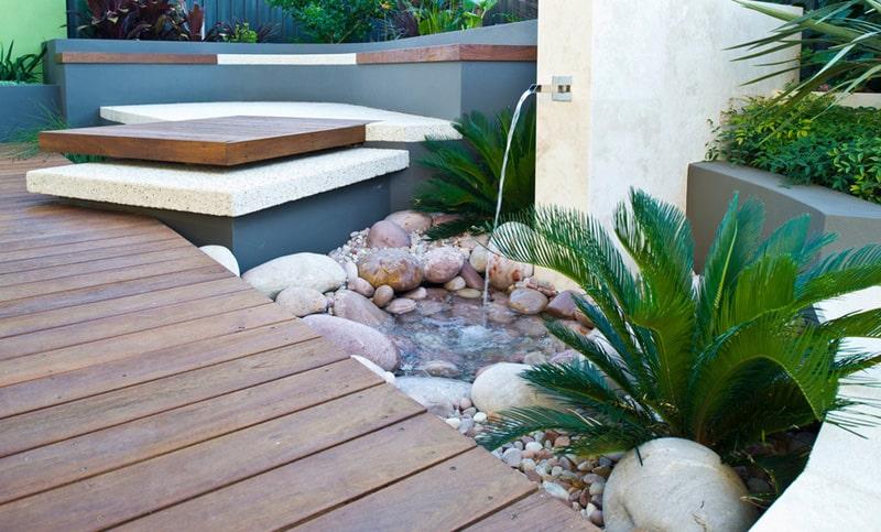 garden pool_designrulz (3)
