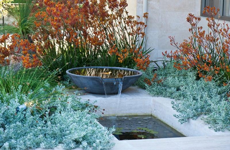 garden pool_designrulz (5)