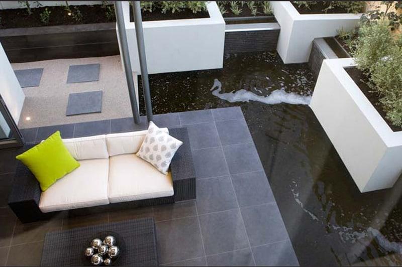 garden pool_designrulz (6)