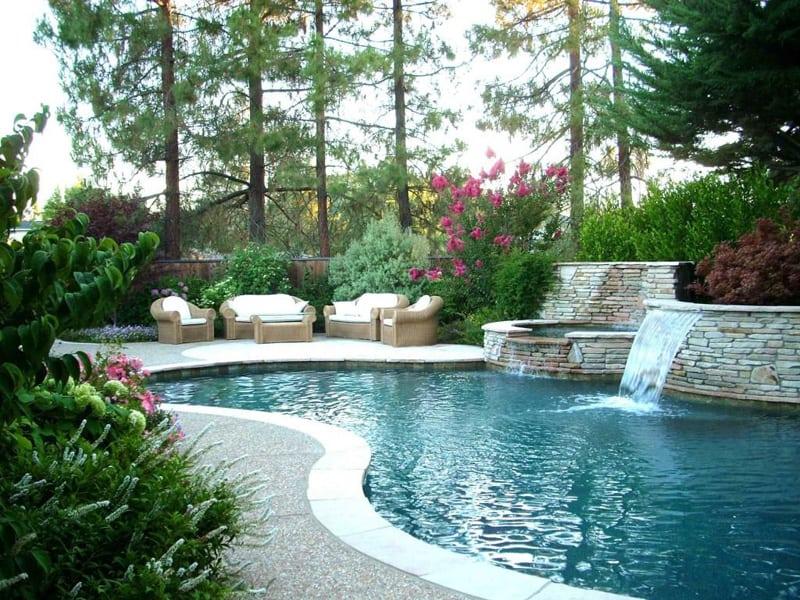 garden pool_designrulz (7)
