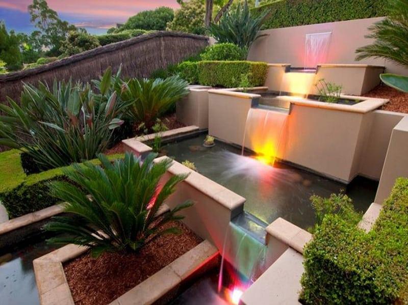 garden pool_designrulz (8)