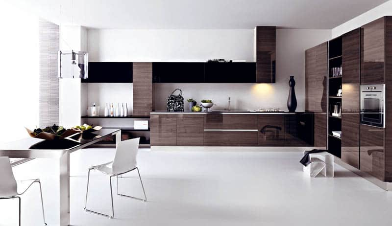 40 Kitchens With Large or Floor-To-Ceiling Windows on kitchen layouts with windows, cabinetry with windows, kitchen sinks with windows, kitchen back door design, kitchen windows with windows, food with windows, kitchen designs kitchens, kitchen window film, diy with windows, kitchen remodel design ideas, curtains with windows, dream kitchens with windows, fireplaces with windows, painting with windows, chairs with windows, kitchen islands with windows, traditional kitchens with windows, kitchen backsplashes with windows, kitchen garden design, gallery of kitchen windows,