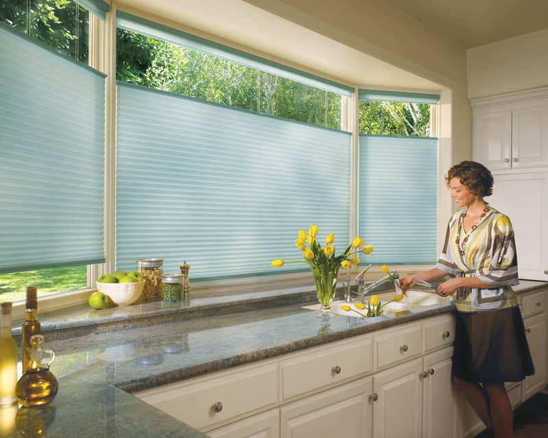 kitchen picture window blinds kitchen with large windows designrulz 22 40 kitchens with large or floortoceiling windows