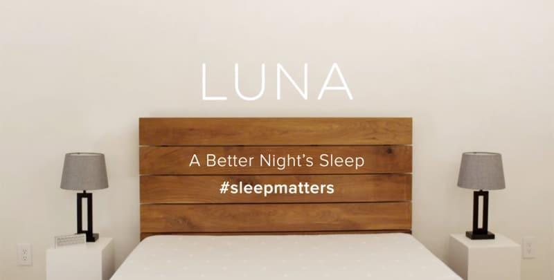 luna_designrulz (1)