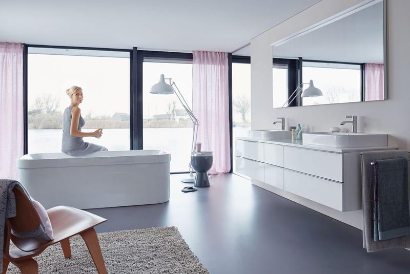 modern bathroom_designrulz (1)