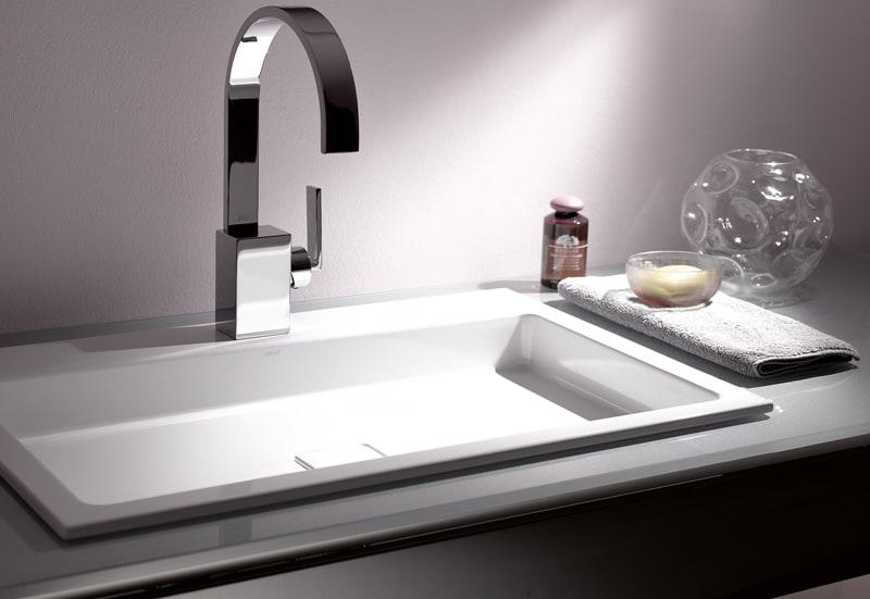 modern bathroom_designrulz (10)