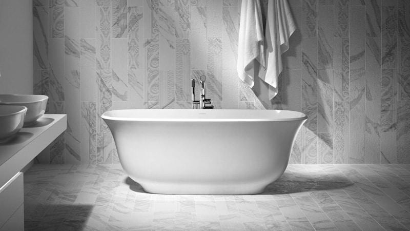 modern bathroom_designrulz (12)