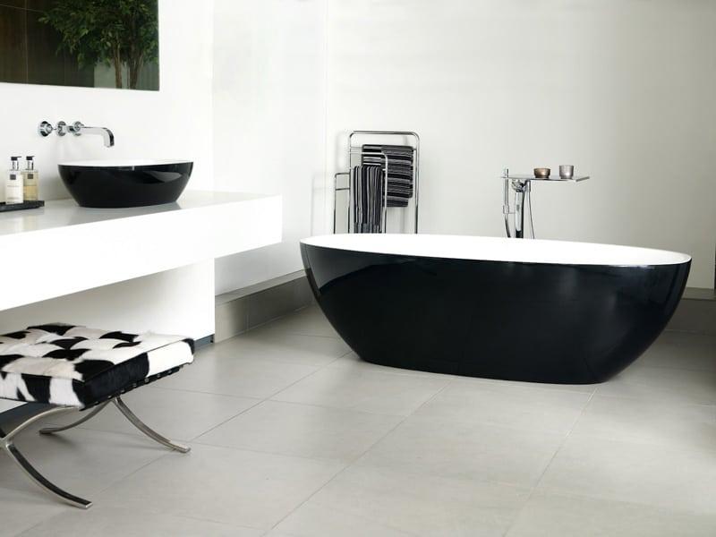 modern bathroom_designrulz (14)