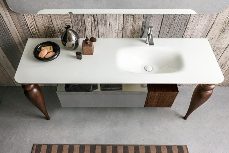 modern bathroom_designrulz (17)