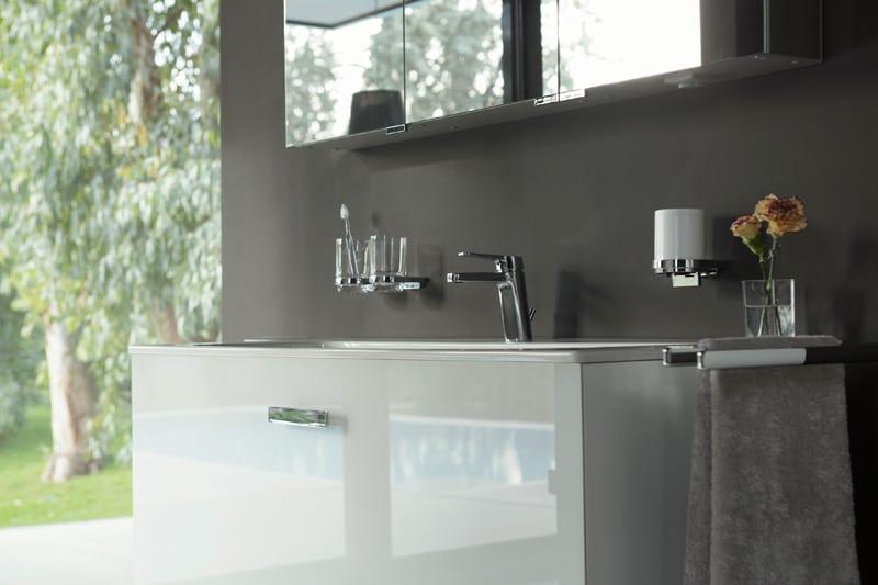 modern bathroom_designrulz (18)