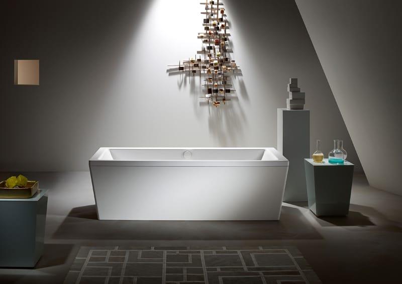 modern bathroom_designrulz (19)