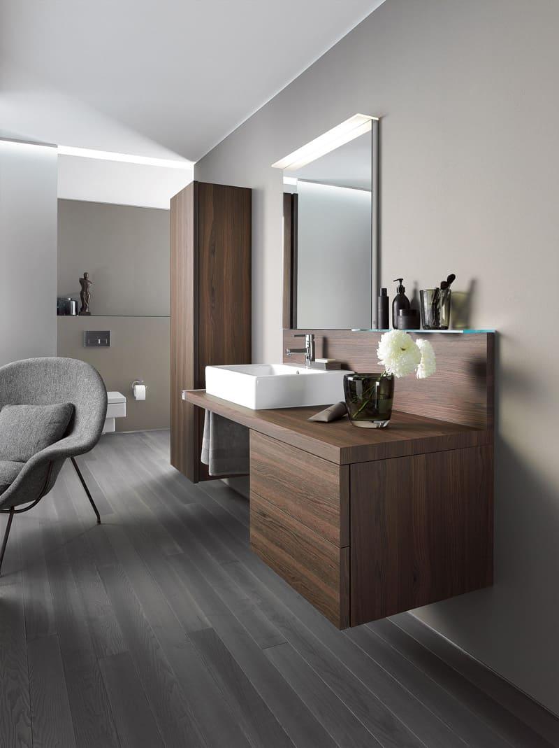 modern bathroom_designrulz (20)