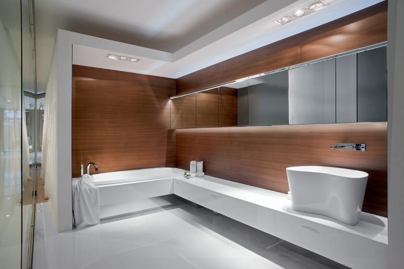 modern bathroom_designrulz (21)