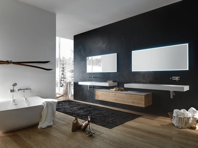 modern bathroom_designrulz (22)