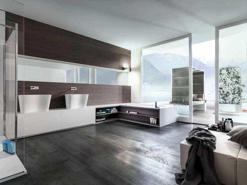 modern bathroom_designrulz (23)