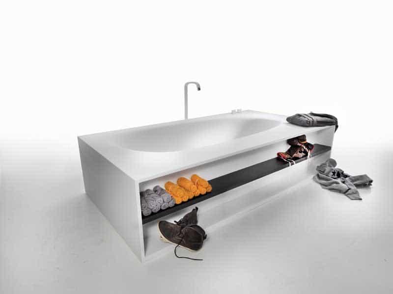 modern bathroom_designrulz (24)