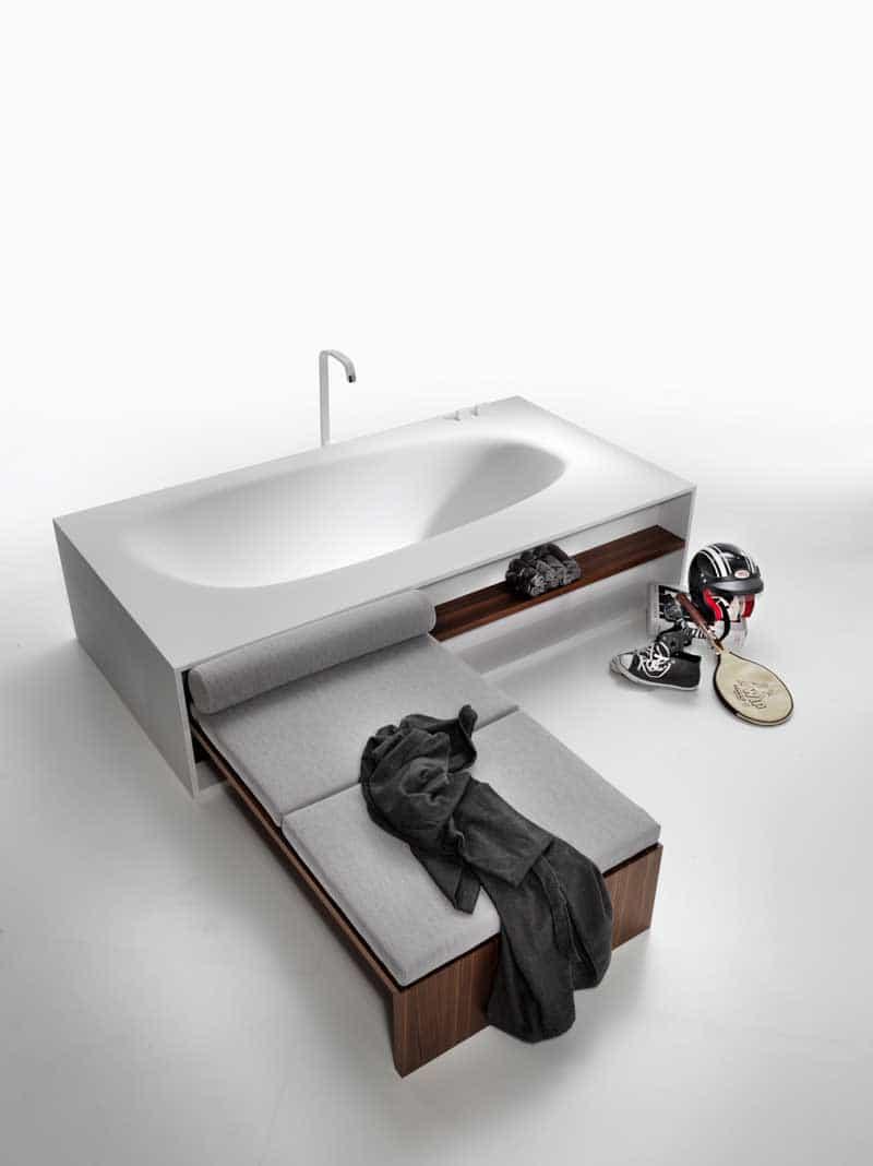 modern bathroom_designrulz (25)