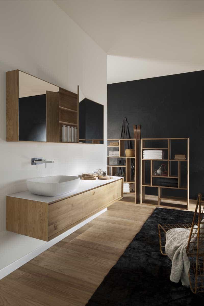 modern bathroom_designrulz (26)