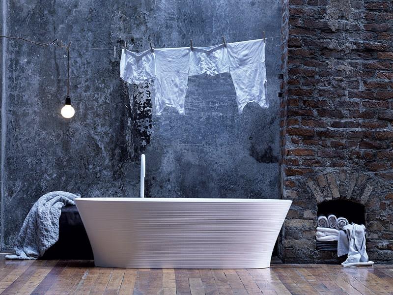 modern bathroom_designrulz (27)