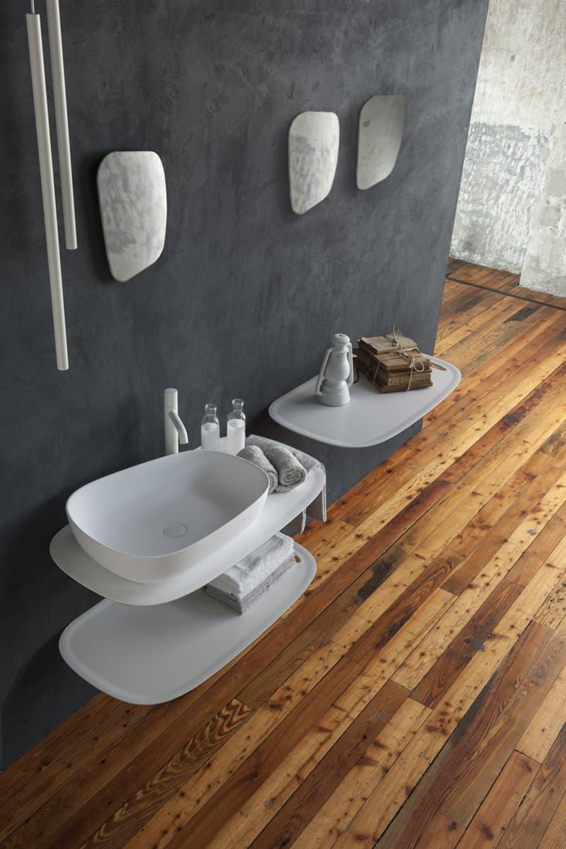 modern bathroom_designrulz (29)