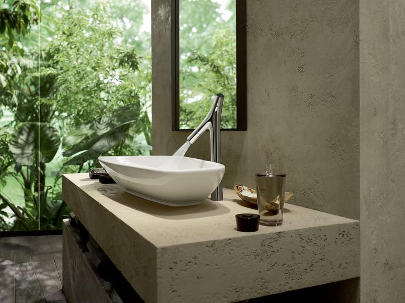 modern bathroom_designrulz (3)